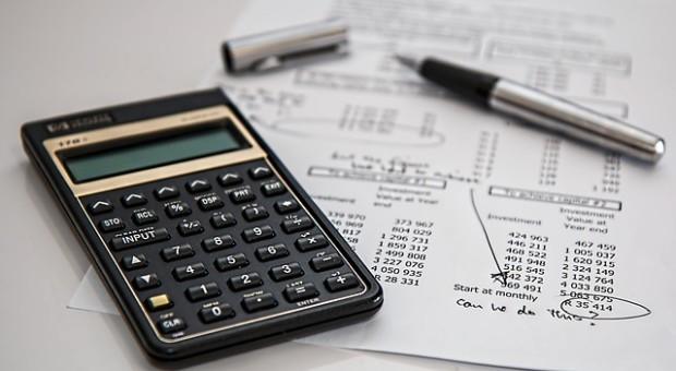 Bases y características de un presupuesto