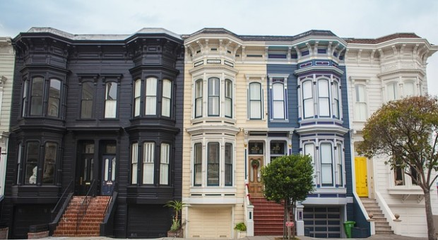Rehabilitación de barrios: la gentrificación