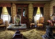 Ideas para reformar un salón comedor