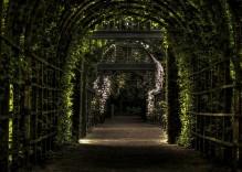 Ideas para una reforma integral de un jardín