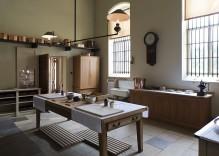 Consejos para una reforma integral en una cocina