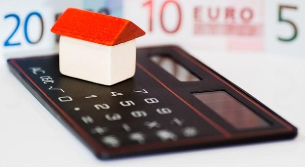Consejos para hacer una reforma integral barata