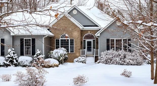 Reforma integral para el invierno, consejos y previsiones