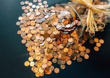 Consejos para calcular el presupuesto de una reforma