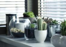 Ideas para decorar tu casa de manera barata y sencilla