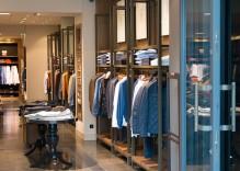 Pasos para el diseño y reforma de un local comercial