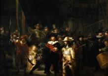 Una reforma integral de altura: El Rijksmuseum