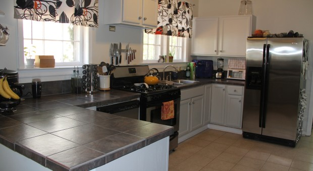 Comprar electrodomésticos eficientes para cocina