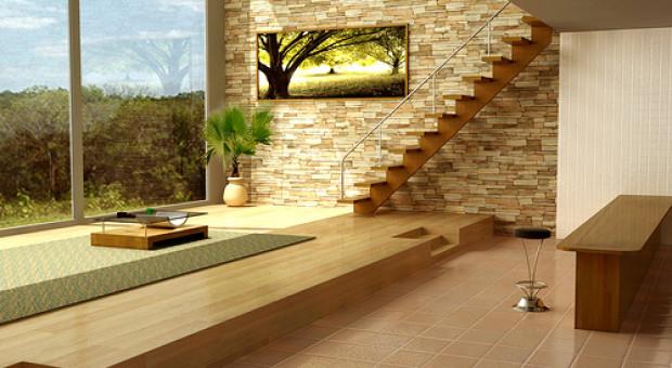 Reformar un loft desde un diseño de local comercial