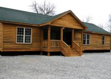 Casas prefabricadas y modulares, ventajas e inconvenientes