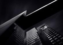 Rehabilitación de fachadas y aislamiento térmico externo