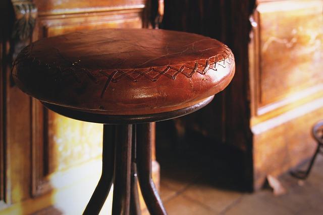 restauracin de muebles antiguos para reforma integral