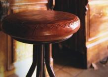 Restauración de muebles antiguos para reforma integral