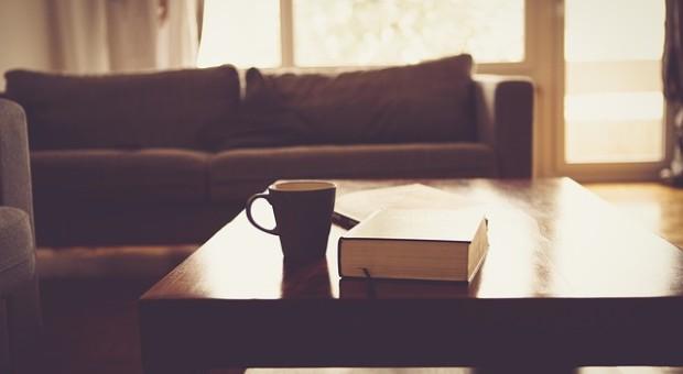 Ideas para separar espacios en casa y decorar ambientes
