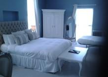 Tipos de pintura para interior, decoración de interiores