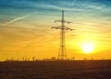 Ahorrar energía eléctrica en casa, consumo responsable