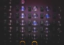 Consejos para instalar un ascensor en una comunidad