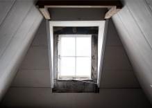 Reforma de carpintería en el hogar, madera interior y exterior