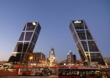 Invertir en pisos para alquilar en Madrid
