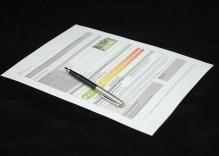 Cómo obtener el certificado de eficiencia energética