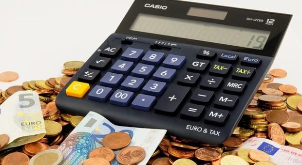 El IVA aplicable a reformas, tributar por obras en viviendas
