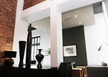 Reformar un piso pequeño aprovechando los espacios