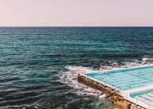Reformar una piscina, ideas para el jardín de casa