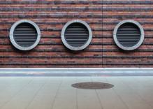 Reforma integral, aislamiento y ventilación para optimizar la habitabilidad