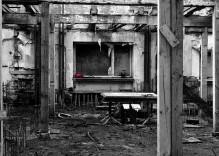 Diferencias entre rehabilitación y reforma de viviendas