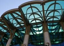 Protección para terrazas en verano, toldos y pérgolas