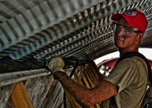 Cuánto cuesta la mano de obra en una reforma integral