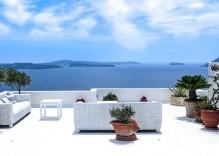 Cómo impermeabilizar una terraza para evitar goteras