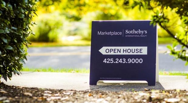 Reformar una casa para venderla, consejos y precauciones