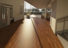 Ideas para reformar un piso de manera moderna y cambiar su imagen