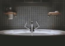 Ideas para reformar un baño, agrandar espacios