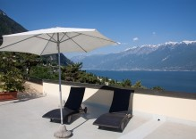 Ideas para decorar terrazas exteriores