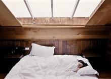 Reformar el dormitorio sin obras, ideas para la habitación