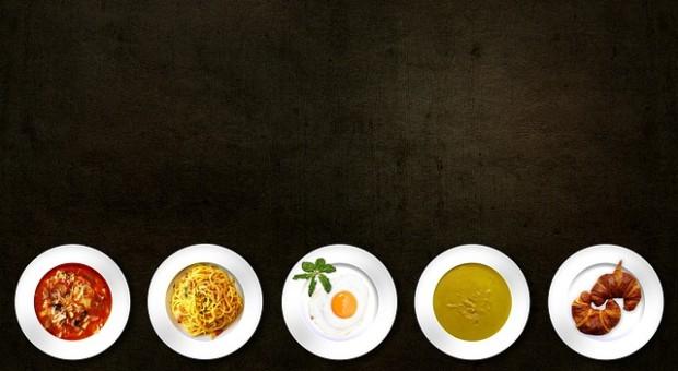 Tipos de encimeras para cocinas, características