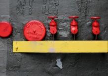 Consejos para instalar sistemas de seguridad para casas