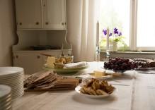 Cómo distribuir la cocina en espacios pequeños