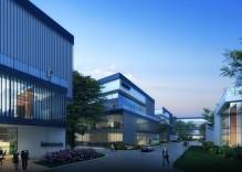 Materiales para construcción de casas ecológicas