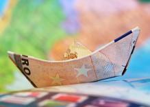 Tipo de IVA en reformas en viviendas en España
