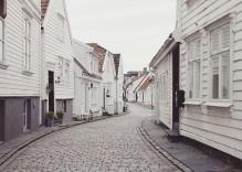 Ideas para reformar una casa y mantenerla preparada