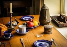 Ideas para reformar una cocina, tres estilos diferentes