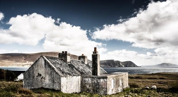 Cu nto cuesta reformar una casa rentabilidad en reformas - Cuanto cuesta reformar una casa ...