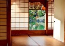 Decoración de paredes interiores, 4 ideas prácticas