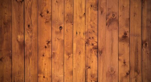 Mantenimiento de suelos de madera y limpieza de parquet