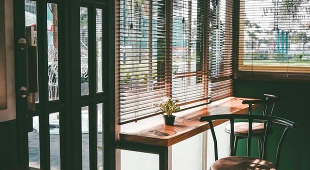 Cómo iluminar una casa en una reforma integral