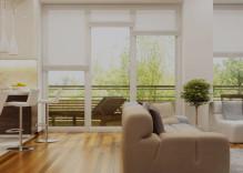 Cómo conseguir financiación para reformar tu vivienda