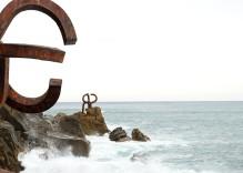 Precio del suelo en España, los 5 más caros por m2